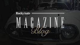 magazine_blogs